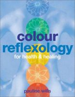 Colour Reflexology
