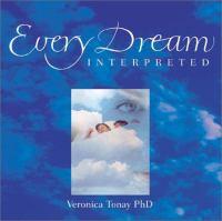 Every Dream Interpreted