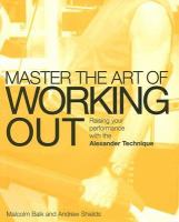 Master the Art of Workout