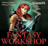 Fantasy Workshop
