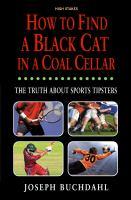 How to Find A Black Cat in A Coal Cellar