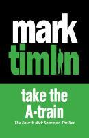 Take the A-train
