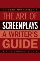 Art of Screenplays