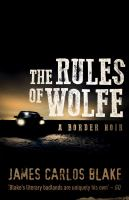 The Rules of the Wolfe