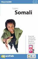 Baro Afka Somaaliga