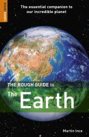 The Rough Guide to the Earth