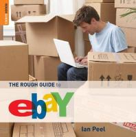 The Rough Guide to EBay