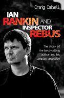 Ian Rankin and Inspector Rebus