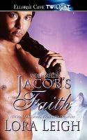 Jacob's Faith