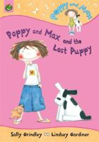 Poppy and Max and the Lost Puppy