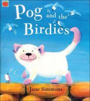 Pog and the Birdies