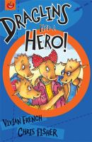 Draglins Find A Hero