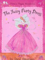 The Fairy Party Dress