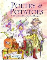 Poetry & Potatoes
