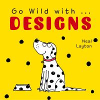 Go Wild With- Designs