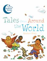 Tales From Around the World