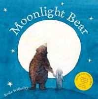 Moonlight Bear