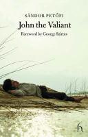 John the Valiant