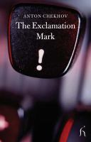 The Exclamation Mark