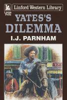 Yates's Dilemma