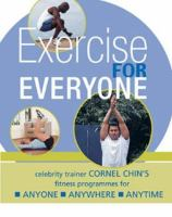 Exercise for Everyone