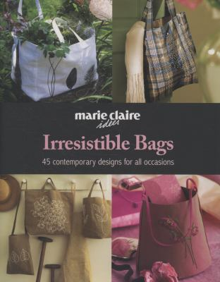 Irresistible Bags cover
