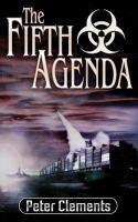 The Fifth Agenda