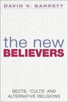 The New Believers