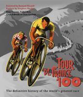 Tour De France 100