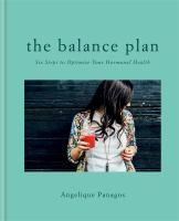 The Balance Plan