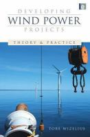 Developing Wind Power Projects