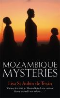 Mozambique Mysteries