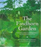 The Findhorn Garden