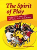 The Spirit of Play