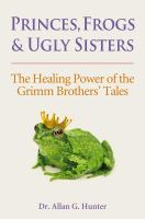 Princes, Frogs & Ugly Sisters