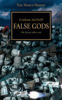 False Gods
