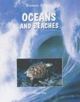 Biomes Atlases - Oceans And Beaches