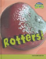 Rotters!