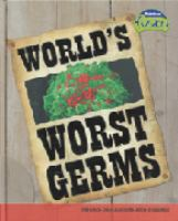 World's Worst Germs