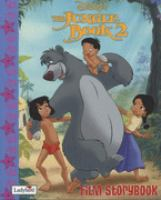 Disney's the Jungle Book 2