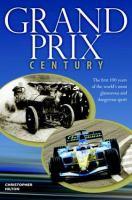 Grand Prix Century