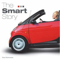 The Smart Story