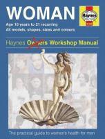 The Woman Manual