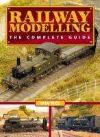 Railway Modelling