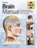 Haynes Brain Manual