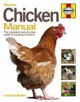 Chicken Manual