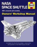NASA Space Shuttle 1981 Onwards (all Models)