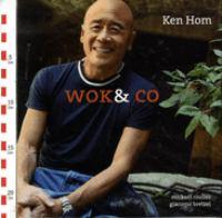 Wok & Co