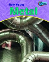 How We Use Metal