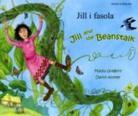 Jill I Fasola